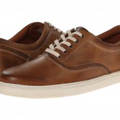 Pantofi Steve Madden Farside | 100% originali, import SUA, 10 zile lucratoare - Pantofi barbat
