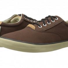 Pantofi Keen Santa Cruz CVO   100% originali, import SUA, 10 zile lucratoare
