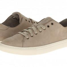 Pantofi Polo Ralph Lauren Jermain | 100% originali, import SUA, 10 zile lucratoare - Pantof barbat Ralph Lauren, Casual