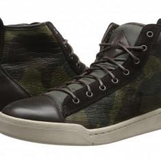 Pantofi Diesel Tempus Diamond | 100% originali, import SUA, 10 zile lucratoare - Ghete barbati
