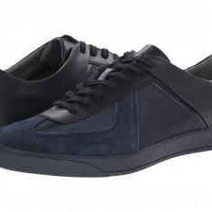 Pantofi Calvin Klein Zack | 100% originali, import SUA, 10 zile lucratoare - Pantofi barbat