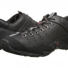 Pantofi Caterpillar Shelk | 100% originali, import SUA, 10 zile lucratoare - Pantofi barbat Caterpillar, Casual