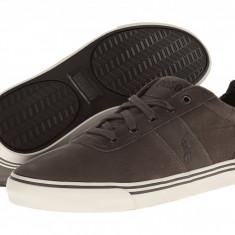 Pantofi Polo Ralph Lauren Hanford | 100% originali, import SUA, 10 zile lucratoare - Pantofi barbat