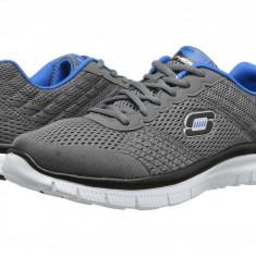 Adidasi SKECHERS Flex Advantage Covert Action | 100% originali, import SUA, 10 zile lucratoare - Adidasi barbati