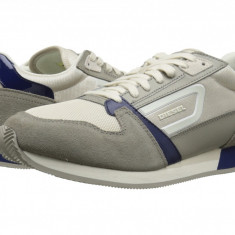 Pantofi Diesel Owens | 100% originali, import SUA, 10 zile lucratoare - Adidasi barbati