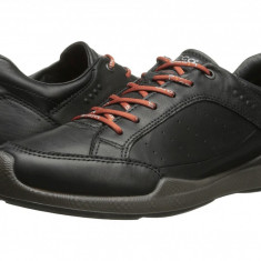 Pantofi ECCO Sport Biom Hybrid Walk | 100% originali, import SUA, 10 zile lucratoare - Pantofi barbat