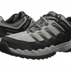 Adidasi SKECHERS Outland Thrill Seeker | 100% originali, import SUA, 10 zile lucratoare - Adidasi barbati