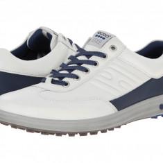 Pantofi ECCO Golf Street EVO One | 100% originali, import SUA, 10 zile lucratoare - Accesorii golf
