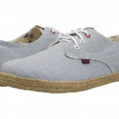 Pantofi Ben Sherman Prill Lace Up 2 | 100% originali, import SUA, 10 zile lucratoare - Pantof barbat