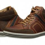 Pantofi Steve Madden Ristt   100% originali, import SUA, 10 zile lucratoare