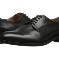Pantofi Geox U Hampstead 1   100% originali, import SUA, 10 zile lucratoare - Pantofi barbat