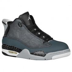 Jordan Dub Zero | 100% originali, import SUA, 10 zile lucratoare - e080516a - Adidasi barbati