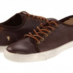 Pantofi Frye Chambers Low | 100% originali, import SUA, 10 zile lucratoare - Pantofi barbat