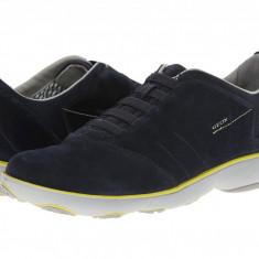 Pantofi Geox U Nebula 7 | 100% originali, import SUA, 10 zile lucratoare - Pantofi barbat Geox, Casual