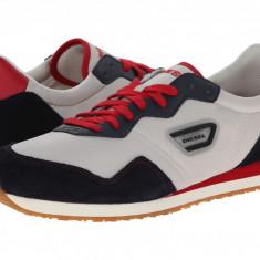 Pantofi Diesel Black Jake Kursal   100% originali, import SUA, 10 zile lucratoare - Pantofi barbat