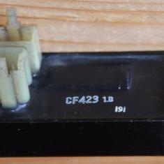 CDI CF423 Honda FT 500 (PC07) 1982-1984 - Sigurante Moto