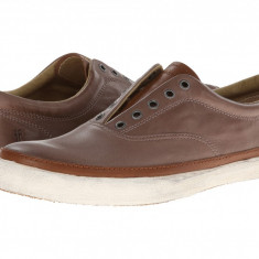 Pantofi Frye Gavin Deck | 100% originali, import SUA, 10 zile lucratoare - Pantof barbat