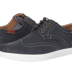 Pantofi Steve Madden Ranney | 100% originali, import SUA, 10 zile lucratoare - Pantofi barbat Steve Madden, Casual