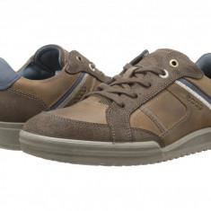 Adidasi ECCO Fraser Casual Tie | 100% originali, import SUA, 10 zile lucratoare - Adidasi barbati
