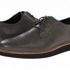 Pantofi Calvin Klein Tate | 100% originali, import SUA, 10 zile lucratoare - Pantofi barbat Calvin Klein, Piele naturala