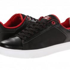 Pantofi Levi's® Shoes Grant Energy II | 100% originali, import SUA, 10 zile lucratoare - Pantof barbat