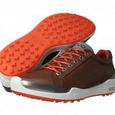 Pantofi ECCO Golf Biom Golf Hybrid | 100% originali, import SUA, 10 zile lucratoare - Accesorii golf