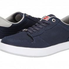 Pantofi Levi's® Shoes Wallace Low Canvas | 100% originali, import SUA, 10 zile lucratoare - Pantofi barbat