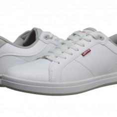 Pantofi Levi's® Shoes Casper Core PU | 100% originali, import SUA, 10 zile lucratoare, Levi S