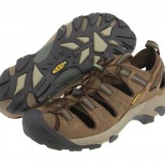 Pantofi Keen Arroyo II | 100% originali, import SUA, 10 zile lucratoare - Incaltaminte outdoor