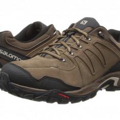 Pantofi Salomon Eskape LTR   100% originali, import SUA, 10 zile lucratoare - Incaltaminte outdoor