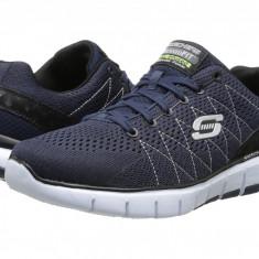 Adidasi SKECHERS Skech-Flex | 100% originali, import SUA, 10 zile lucratoare - Adidasi barbati