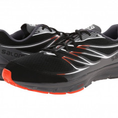 Pantofi Salomon Sense Link | 100% originali, import SUA, 10 zile lucratoare - Pantofi barbati