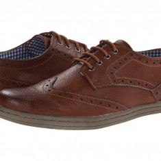 Pantofi Ben Sherman Nick | 100% originali, import SUA, 10 zile lucratoare - Pantof barbat Ben Sherman, Casual