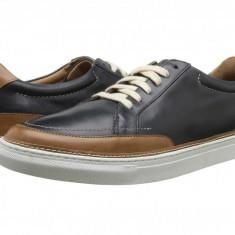 Pantofi Hush Puppies Tristan Nicholas | 100% originali, import SUA, 10 zile lucratoare - Pantofi barbat