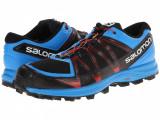 Pantofi Salomon Fellraiser | 100% originali, import SUA, 10 zile lucratoare, Barbati, Semighete