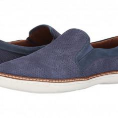 Pantofi Steve Madden Ferrow | 100% originali, import SUA, 10 zile lucratoare - Espadrile barbati