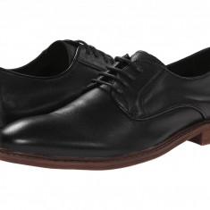 Pantofi Steve Madden Danfortt | 100% originali, import SUA, 10 zile lucratoare - Pantofi barbat