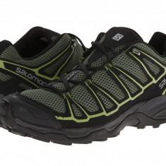 Pantofi Salomon X Ultra Prime | 100% originali, import SUA, 10 zile lucratoare - Incaltaminte outdoor