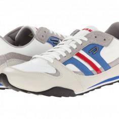 Pantofi Diesel Gunner S | 100% originali, import SUA, 10 zile lucratoare - Pantofi barbat
