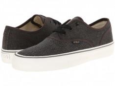 Pantofi Polo Ralph Lauren Morray | 100% originali, import SUA, 10 zile lucratoare, Ralph Lauren