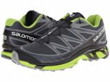 Pantofi Salomon Wings PRO   100% originali, import SUA, 10 zile lucratoare