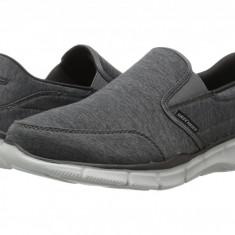 Adidasi SKECHERS Equalizer Forward Thinking | 100% originali, import SUA, 10 zile lucratoare - Adidasi barbati