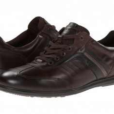 Adidasi ECCO Chander Dress Sneaker | 100% originali, import SUA, 10 zile lucratoare - Adidasi barbati