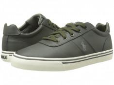 Pantofi Polo Ralph Lauren Hanford | 100% originali, import SUA, 10 zile lucratoare, Ralph Lauren