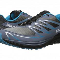 Pantofi Salomon Sense Mantra 3 | 100% originali, import SUA, 10 zile lucratoare - Incaltaminte outdoor