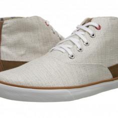 Pantofi Ben Sherman Percy | 100% originali, import SUA, 10 zile lucratoare - Pantofi barbat