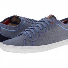 Pantofi Ben Sherman Conall Lo | 100% originali, import SUA, 10 zile lucratoare - Tenisi barbati