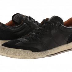 Pantofi Frye Snyder Runner | 100% originali, import SUA, 10 zile lucratoare - Pantof barbat