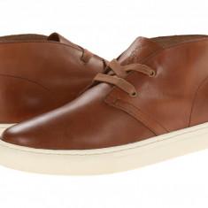Pantofi Polo Ralph Lauren Joplin | 100% originali, import SUA, 10 zile lucratoare - Pantofi barbat Ralph Lauren, Casual