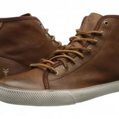 Pantofi Frye Chambers High | 100% originali, import SUA, 10 zile lucratoare - Ghete barbati